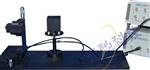 AOD-RFS-ARFS-A 热辐射与红外扫描成像综合实验仪