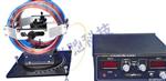 AOD-CZCC-BCZCC-B 各向异性磁阻特性实验仪