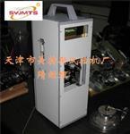 沥青混凝土渗透气系数检测仪 -试验方式