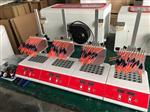 干式氮吹仪流量计减压阀