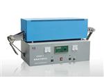 KDHF-3煤炭快速高效灰分测定仪