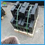西安砝码厂,校正电子秤用50公斤标准砝码