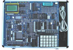 DJ-8086K微机原理与接口实验仪