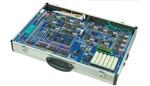 DJ-CPTH超强型计算机组成原理与系统结构