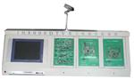 AOD-JH8000JH8000数字电视实验系统