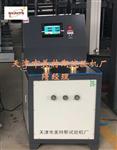 TSY-27土工膜耐静水压测定仪-标准研发设计