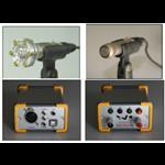 Avisoft Bioacoustics动物声谱分析系统