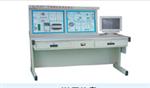 DJ-PLCT系列可编程控制器实验台