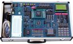 AOD-DJ-E802DJ-E802自�咏泳�式EDA����x