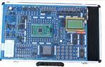 DJ-E801EDA实验开发系统