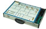 AOD-DJ-DLDJ-DL型�路分析���箱