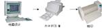 AOD-DJ-2ADJ-2A型印制板快速制作系�y