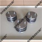 橡胶压缩永久变形装置-A型或B型-限制器