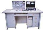 DJ-3000型数电模电、通信原理综合实验室设备