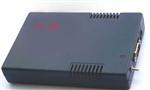 DJ-208仿真器(USB通信)