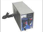 WD-4微机专用电源