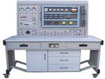 AOD-DJ-940C-1DJ-940C-1型 �W孔型�力拖�印�PLC・��l�{速�C合���考核�b置