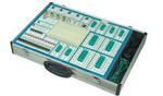 AOD-DJ-SD1DJ-SD1数字电路实验箱