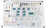 DJ-SA6数字/模拟电路实验箱