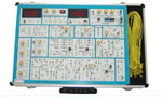 AOD-DJ-A1DJ-A1模拟电路实验箱