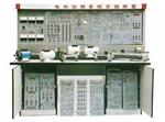 DJ-503E型电机控制系统实验装置