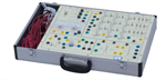 DJ-DG1电工技术实验箱