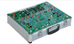 DJSW-01生物医学传感器实验箱
