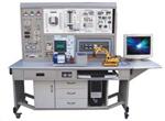 DJ-83B型工业自动化综合实训装置