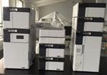 LC-20AT二手岛津液相色谱仪
