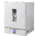 BPG-9156A精密鼓风干燥箱