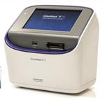 热电全自动细胞计数仪现货特价,进口细胞计数仪代理商