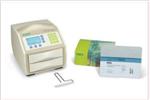 美国伯乐快速全能转印系统报价,伯乐蛋白转印系统代理商