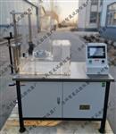 土工布綜合滲透儀-三大標準合一-新型滲透儀