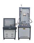 微机控制土工合成材料垂直渗透仪-控制方式