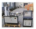 微机控制土工合成材料拉拔仪-试验规程