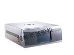 差示扫描量热仪-试验标准