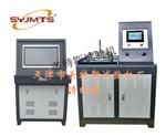 微机控制土工合成材料抗渗仪-带加热系统