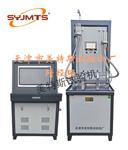 土工合成材料垂直渗透仪-带制冷系统