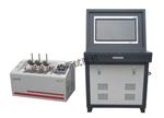 微机热变形维卡软化点温度测定仪-执行标准