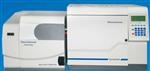 邻苯二甲酸酯类增塑剂质谱检测仪