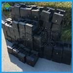 湖南砝码厂家,20公斤生铁砝码