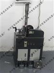 无釉砖耐磨试验机-无釉耐磨测定仪