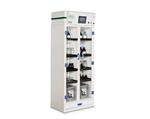 化学实验室无管式净气型储药柜品牌