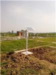 土壤墒情监测站生产供应商、土壤墒情监测系统全天候监测实时上传
