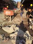 二次结构泵输送混凝土多少钱@最新发现