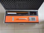 LA-302ALA-302A标线逆反射测量仪厂家