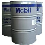 美孚SHC150齿轮油Mobil SHC Gear 150合成齿轮油