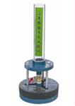 沥青混合料渗水试验仪价格@新闻资讯