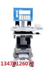 供应XCH-C1产后盆底康复治疗仪