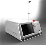 红血丝治疗仪